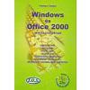 Farkas Csaba Windows és Office 2000 felhasználóknak