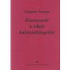 Farkas Lőrinc Imre Könyvkiadó Kommentár a tibeti halottaskönyvkönyv
