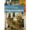 Farkas Zoltán HOSSZÚ HÉTVÉGÉK MAGYARORSZÁGON