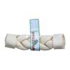"Farmfood Rawhide Dental Braid 8"" (kb. 20 cm)"