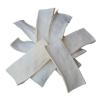 Farmfood Rawhide Dental Chips 1000 g