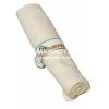 Farmfood Rawhide Dental Roll 6 (kb. 15 cm)