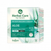 Farmona Herbal Care Aloe Vera hidratáló arckrém, 50 ml