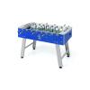 FAS Smart Outdoor kültéri csocsó asztal kék