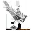 Fascinations Metal Earth Hubble űrteleszkóp