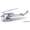 Fascinations Metal Earth UH-1 helikopter