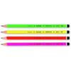 FATIH Grafit ceruza FATIH Fantastic Neon 16200