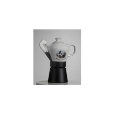 Fatima Magyarország kávéfőző