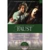 Faust (CD melléklettel)