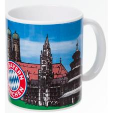 FC Bayern München Bögre München, FC Bayern München, 0,25 l ajándéktárgy