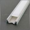 FDU Led profil SURFACE Alumínium 2m