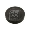 FEBI BILSTEIN Törlőmotor FEBI BILSTEIN 39309