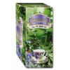 Fedbond FEDBOND ® CELL-LITE DRAIN TEA