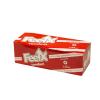 FeelX FeelX óvszer - epres (144db)