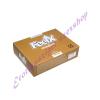 FeelX óvszer - 1 db