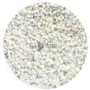 Fehér akvárium aljzatkavics (1-2 mm) 5 kg