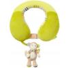 """Fehn Monkey Donkey nyakmelegítő """"Majom"""""""