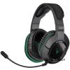 Fejhallgató, Xbox One, Turtle Beach Stealth 420X (TBS-2470-02)