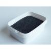 Fekete apró cukorgyöngy 20 dkg