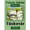 Fekete István Tüskevár