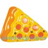 Felfújható óriás pizza