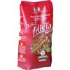 Felicia Felicia bio tészta barna rizs fusilli (250g)