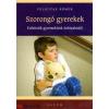 Felicitas Römer : Szorongó gyerekek - Erősítsük gyermekünk önbizalmát!