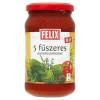 FELIX 5 fűszeres paradicsomszósz 360 g