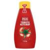 FELIX csemege ketchup 1,5 kg