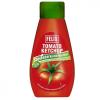 FELIX ketchup Stevia édesítőszerrel, 435 g