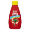 FELIX paradicsomketchup édesítőszerrel 960 g