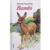 Felix Salten Bambi