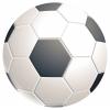 FELLOWES Brite focilabda egéralátét