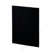 FELLOWES Filter, carbon, közepes (AeraMax™ DX55 légtisztító készülékhez), FELLOWES (IFW93241)
