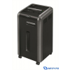 FELLOWES Intellishred 225Ci iratmegsemmisítő