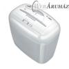 FELLOWES Iratmegsemmisítő [FELLOWES] Powershred® P-35C fehér (konfetti, 5 lap)