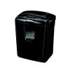 "FELLOWES Iratmegsemmisítő, konfetti, 8 lap, FELLOWES ""Powershred® M-8C"""