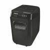"FELLOWES Iratmegsemmisítő, mikro-konfetti, 200 lap, FELLOWES ""AutoMax™ 200M"""