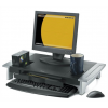 "FELLOWES Monitorállvány, FELLOWES ""Office Suites™ Premium"""