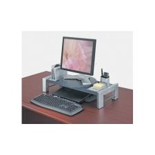 """FELLOWES Monitorállvány, FELLOWES """"Professional Series™ Flat Panel Workstation"""" információs tábla, állvány"""