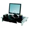 "FELLOWES Monitorállvány, FELLOWES ""Office Suites™ Premium"""