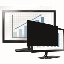 """FELLOWES Monitorszűrő, betekintésvédelemmel, 376x302 mm, 19"""", 5:4 FELLOWES """"PrivaScreen™"""", fekete monitor kellék"""