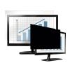 """FELLOWES Monitorszűrő betekintésvédelmi Fellowes PrivaScreen™, 346x195 mm, 15,6"""", 16:9"""