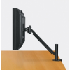 "FELLOWES Monitortartó kar, FELLOWES ""Smart Suites™"""