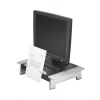 FELLOWES Office Suites™ Plus monitorállvány