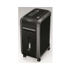 FELLOWES Powershred