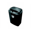 FELLOWES Powershred 70S (14 lap, csík)