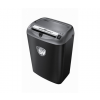 FELLOWES Powershred 75Cs (12 lap, konfetti)