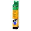 FELLOWES Spirál, műanyag, 12 mm, 56-80 lap, , 25 db, kék