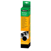 FELLOWES Spirál, műanyag, 16 mm, 101-120 lap, , 25 db, fekete